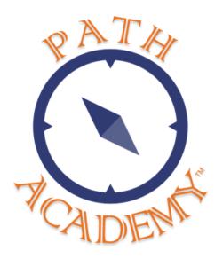 PATH Logo 2019